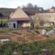 Initiation a la permaculture, travaux d'hiver : Samedi 10 et dimanche 11 octobre 2020